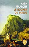ROCHER DE TANIOS (LE)