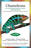 Chameleons: Care and Breeding of Jackson