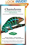 Chameleons: Care and Breeding of Jack...