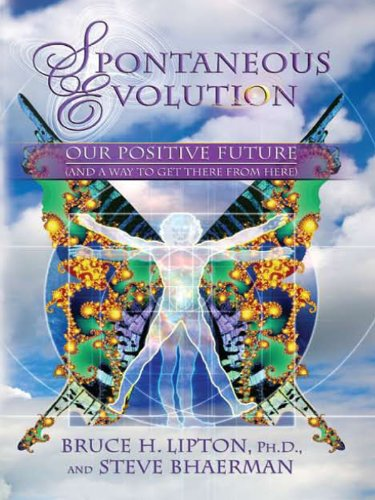 spontaneous-evolution-our-positive-future-and-a-way-to-get-there-from-here