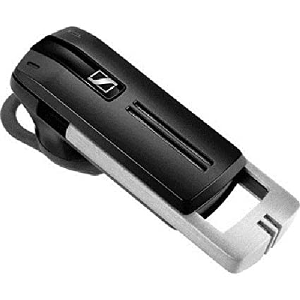 Sennheiser-Presence-UC-ML-Bluetooth-Headset