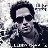 I\'ll Be Waiting