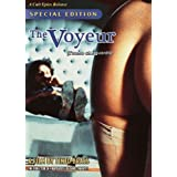 The Voyeur ( Special Edition 2010 ) [Import]by Martine Brochard