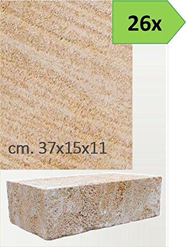 mattoni-pietra-carparo-37x15x11-26-pz-muri-pavimenti-tufo