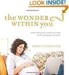 The Wonder Within You: Celebrating Yo...