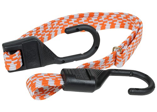 Keeper-06119-Adjustable-Flat-Bungee-Cord