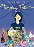 Temping Fate (0142408484) by Friesner, Esther