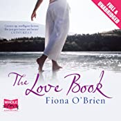 The Love Book | [Fiona O'Brien]