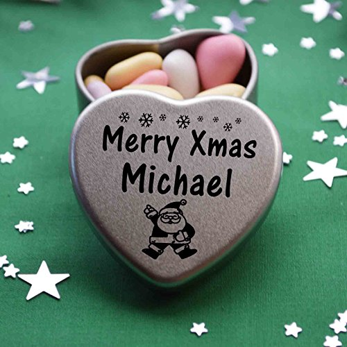 merry-xmas-michael-mini-heart-gift-tin-with-chocolates-fits-beautifully-in-the-palm-of-your-hand-gre