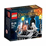 Lego Lego Lord Of The Rings The Wizard Battle - 79005