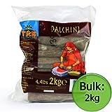 Cinnamon Bark [Dalchini] 2kg (Buy Whole Foods Online Ltd.)