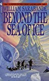 Beyond the Sea of Ice: The First Americans Book 1 (A Bantam Domain book)