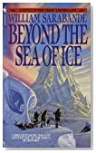 Beyond the Sea of Ice: The First Americans, Book 1