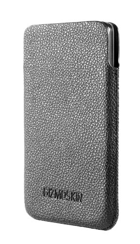 """Ultra Slim Pocket Slip Case Pouch for Samsung Galaxy S2 SII i9100 (AT&T 4.3"""" screen)"""