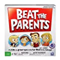 Beat The Parents Board Game New