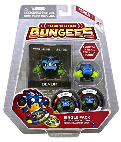 Bungees Single Pack 7 - 1