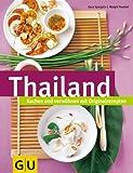 Thailand (GU neue L�nderreihe)