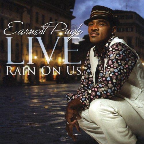 Rain On Us (Rain On Us compare prices)