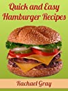 50 Quick and Easy Hamburger Recipes