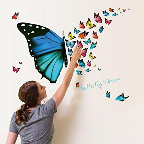 leoy88-30cm60cm-butterfly-wall-stickers-room-magnetic-home-decor