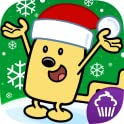 Wubbzy's The Night Before Christmas Apps for Android