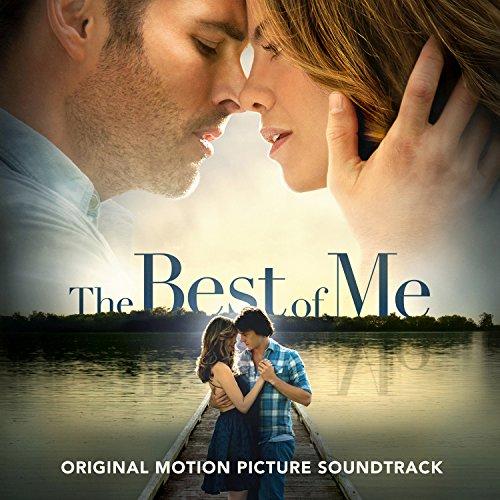 VA-The Best Of Me-OST-2014-C4 Download