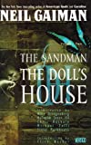 Neil Gaiman The Doll's House (Sandman Collected Library (Prebound))