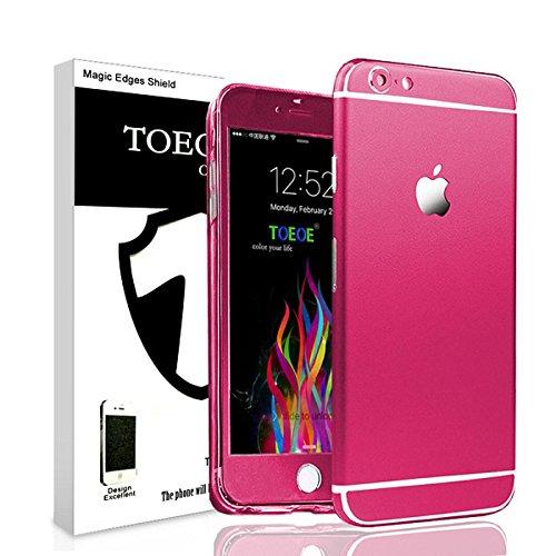 finitura-metallica-sticker-protettore-per-iphone-6s-plus-rose