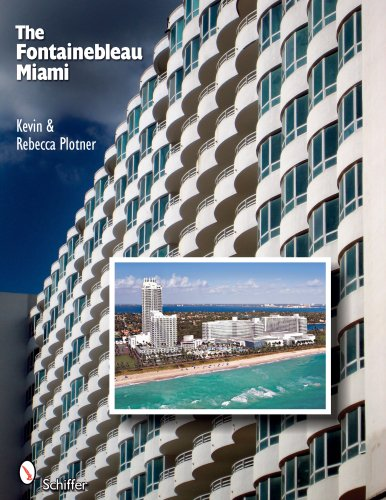 The Fontainebleau Miami & Las Vegas (Ask a Local)