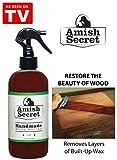Amish Secret - As Seen On TV (12fl oz.)