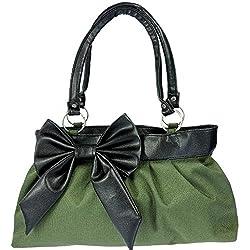 Bowtip Handbags