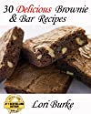 30 Delicious Brownie &amp; Bar Recipes