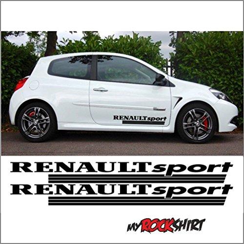 aufkleber-kit-2-renault-sport-aufkleber-90x15-cm-aufkleber-mit-montage-set-inkl-estrellina-montage-r