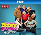 Here Comes Honey Boo Boo [HD]: A Very Boo Thanksgiving [HD]