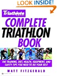 Triathlete Magazine's Complete Triath...