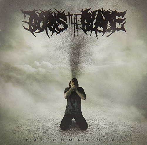 Human Hive by Boris the Blade (2014-05-20)