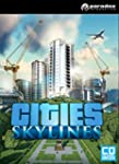 Cities: Skylines [PC/Mac Code - Steam]