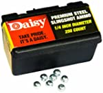 Daisy Outdoor Products 988114-446 Ste...