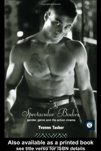Spectacular Bodies: Gender, Genre and the Action Cinema (Comedia)