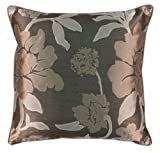 Scatterbox Wisteria Cushion Square Latte