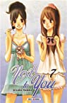 Next to you, tome 7