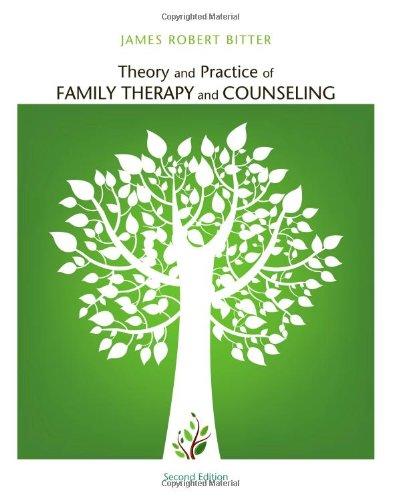 book New Headway Intermediate Workbook