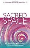 img - for Sacred Space for Advent and the Christmas Season 2016-2017 book / textbook / text book
