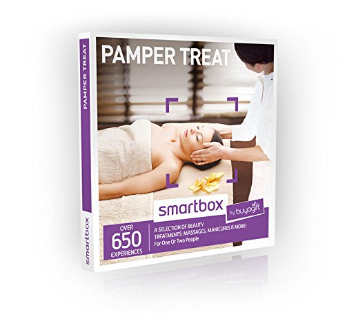 buyagift-pamper-treat-experience-gift-box-650-pampering-gift-experiences-from-massages-to-manicures
