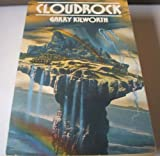 Cloudrock (0044403089) by Kilworth, Garry