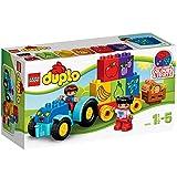 Lego Duplo 10615 - Mein erster Traktor von LEGO