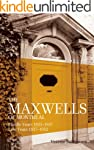The Maxwells of Montreal: Vol 2: Midd...
