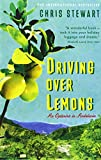Driving Over Lemons: An Optimist in Andalucia (Lemons Trilogy) (095600380X) by Stewart, Chris