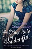 The Other Side of Wonderful