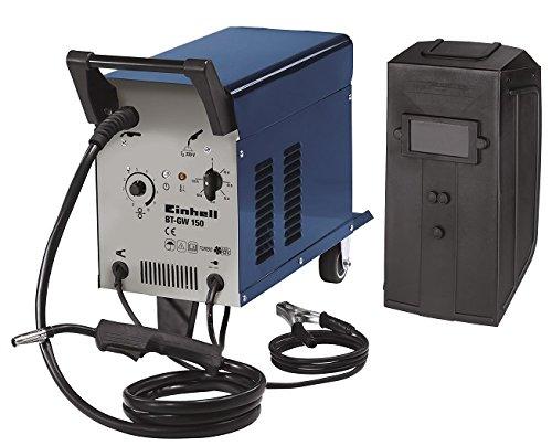 einhell-bt-gw-150-soldador-hilo-potencia-690-w-flujo-de-descarga-max-17500-l-h-altura-de-emision-max